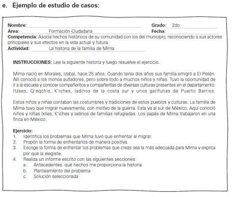 Estudio de caso4